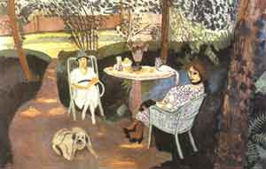 Matisse (1869 - 1954)