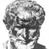 'It is clear, then, that wisdom is knowledge having to do with certain principles and causes. But now, since it is this knowledge that we are seeking, we must consider the following point: of what kind of principles and of what kind of causes is wisdom the knowledge?' (Aristotle)