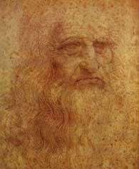 'Simplicity is the ultimate sophistication. ' (Leonardo da Vinci)