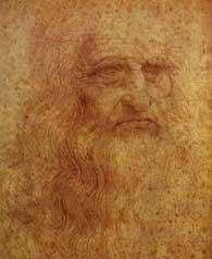 'Simplicity is the ultimate sophistication. ' (Leonardo da Vinci)