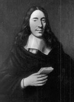 Summary of Book: Chapter Sixteen on Benedictus de Spinoza