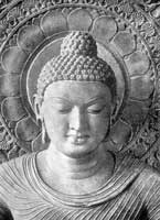 Summary of Book: Chapter Two on Buddha