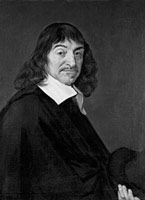 Summary of Book: Chapter Fourteen on Rene Descartes