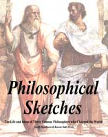 Buy this Philosophy Book online