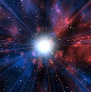 http://www.spaceandmotion.com/Images/cosmology/supernova-star-galaxy.jpg