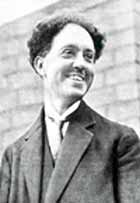 Quantum Physics: Quotes from the famous scientist Louis de Broglie on Quantum Theory and Wave Mechanics
