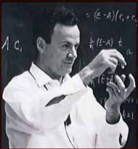 Quantum Physics: Paul Dirac Biography and Quotes on Quantum Mechanics