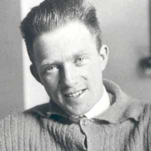 Quantum Physics: Werner Heisenberg Biography