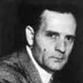 (Edwin Hubble, 1937)'(If the redshifts are a Doppler shift) ... the observations as they stand lead to the anomaly of a closed universe, curiously small and dense, and, it may be added, suspiciously young. On the other hand, if redshifts are not Doppler effects, these anomalies disappear and the region observed appears as a small, homogeneous, but insignificant portion of a universe extended indefinitely both in space and time.'