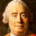 David Hume - All arguments concerning existence are founded on the relation of cause and effect