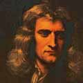 (Sir Isaac Newton) 'Absolute, True, and Mathematical Time, of itself, and from its own nature flows equably without regard to any thing external, and by another name is called Duration'