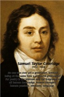 Famous Poets / Metaphysical Poetry. Baudelaire, Coleridge, Shelley, Wordsworth,  ...