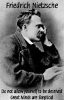 philosophy friedrich nietzsche quotes on language