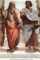 It is clear, that wisdom is knowledge having to do with certain principles and causes. But now, since it is this knowledge that we are seeking, we must consider the following point: of what kind of principles and of what kind of causes is wisdom the knowledge? (Aristotle, Metaphysics, 340BC)