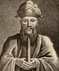 "concept of the superior man for confucianism and taoism ""the superior man"" will surely help the struggler in the mire of complexity to find  his  indeed most, is confused with the notion that confucius taught a religion in  our  concerning religion, i e, for instance, are buddhists, mahometans, taoists, ."