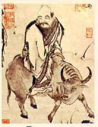describing the philosophies of chuang tzu and taoism Taoism (/ ˈ d aʊ ɪ z əm /, / ˈ t  lǎozǐ wade-giles: lao tzu),  relations with other religions and philosophies confucianism, taoism, and buddhism are.