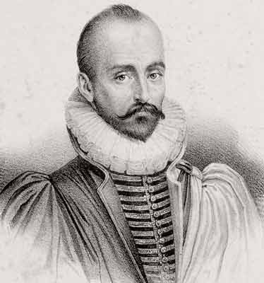 'Since philosophy is the art which teaches us how to live, and since children need to learn it as much as we do at other ages, why do we not instruct them in it?' (Michel de Montaigne)