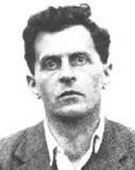 'Philosophy is a battle against the bewitchment of our intelligence by means of language. For philosophical problems arise when language goes on holiday.' (Ludwig Wittgenstein)