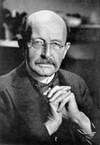 Quantum Physics: Max Born Biography