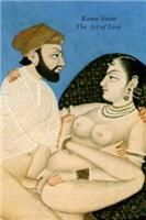 Lovemaking Positions of the Kamasutra
