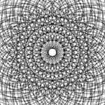 Huygens Principle and the formation of the spherical In-Waves from other matter's Out-Waves